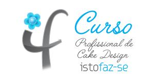 convite_curso_istofazse