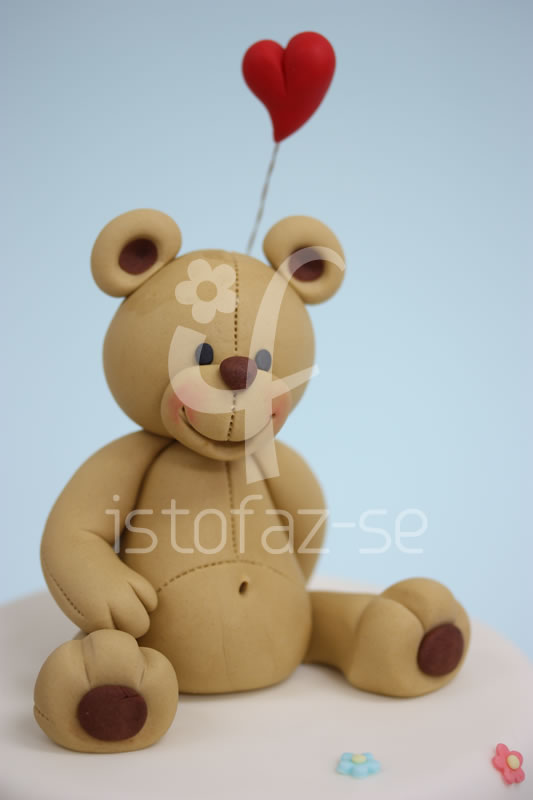 Kit Iniciacao Cake Design : Workshop de Iniciacao ao Cake Design Istofaz-se