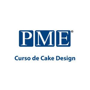 Cursos PME