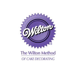 Cursos Wilton