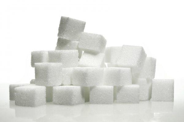 As caldas de açúcar e sua aplicação 📝