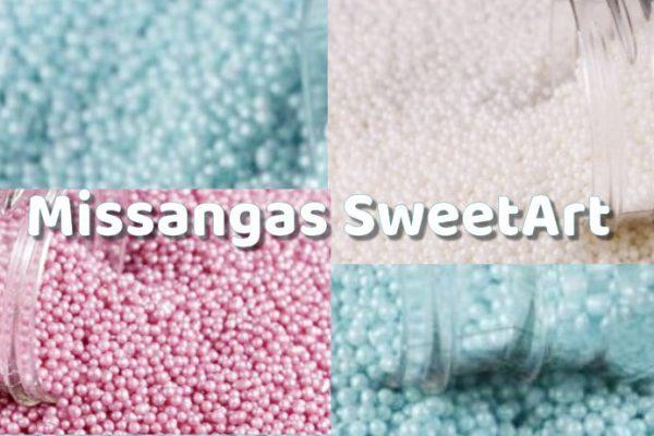 Maravilhosos confetis :)